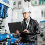 Mein Traumjob hilft Dir, Deine Stelle als Experte für Automatisierungstechnik