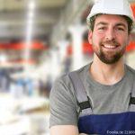 Mein Traumjob von ISW hilft Dir, die perfekte Stelle für Dich zu finden