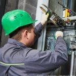 Verwirkliche Deinen Traum und werde Servicetechniker für Aufzugsanlagen