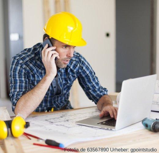 servicetechniker-jobs-3