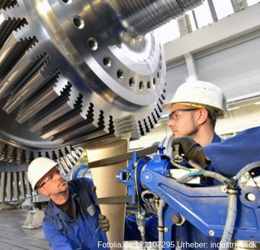 servicetechniker-jobs-4