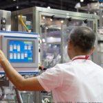 Finde deinen Traumjob als Experte für kundenspezifische Produktionsanlagen