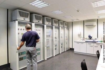 Elektrotechniker Jobs - Viele Unternehmen suchen Dich