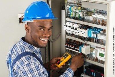 elektrotechniker-jobs-blog-c3