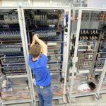 So finden Elektrotechniker Jobs leichter: mit mein-traumjob.net