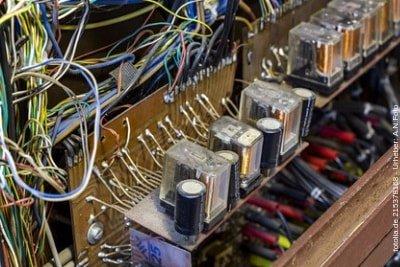 Viel Abwechslung in Elektrotechniker Jobs mit mein-traumjob.net