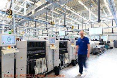 Industriemechaniker Jobs - Deswegen ist es so ein spannender Beruf