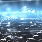 SPS Programmierer - Erfolgreich in die Zukunft