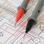 Elektrotechniker Ausbildung - Ein Beruf mit Perspektive
