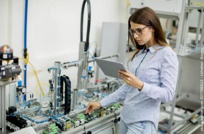 Elektriker Ausbildung - Hier bekommst Du alle wichtigen Informationen zu diesem Thema.