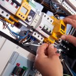 Elektriker Ausbildung – So könnte Deine Zukunft aussehen