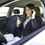 Servicetechniker im Außendienst - Deswegen bist Du geeignet