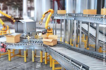 Automatisierungstechniker - Deshalb ist der Job so lukrativ
