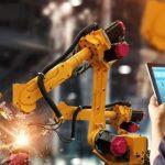 Automatisierungstechniker - Ein Job mit Zukunft