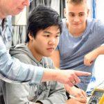 Elektrotechniker Gehalt - was Du als Elektrotechniker verdienst