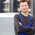 Gehalt bei Ausbildung Elektrotechniker