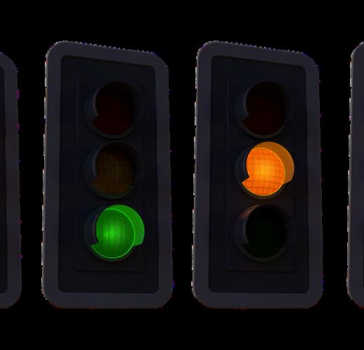 traffic-lights-2147790_1920