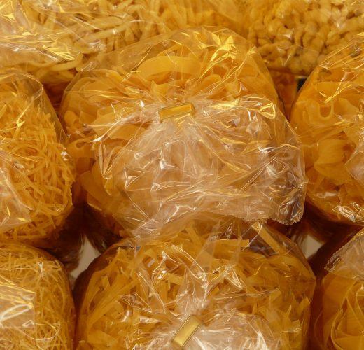 noodles-5809_1920