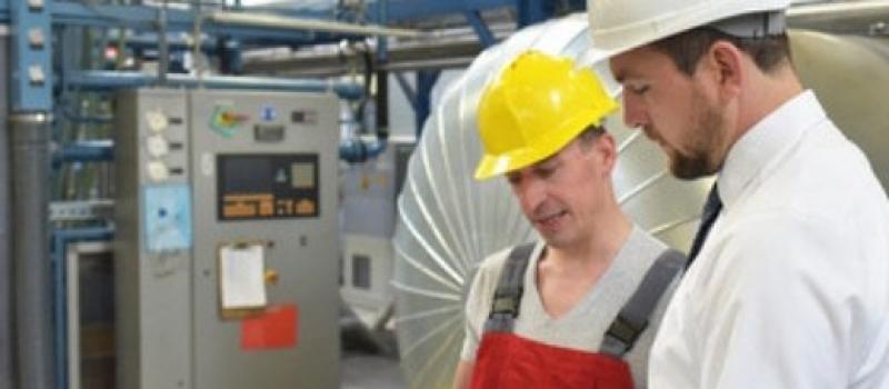 industriemechaniker-stellenangebote-3